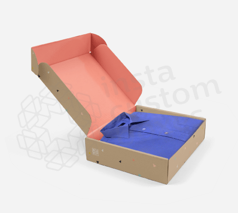 Apparel-Mailer-Box - custom boxes packaging company