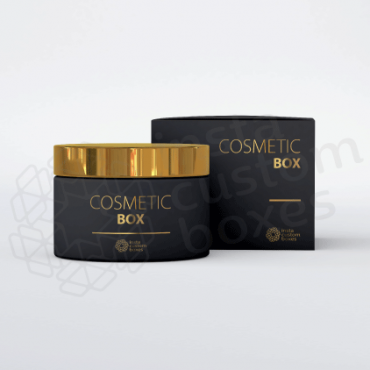 Cosmetic-Box - custom boxes packaging in USA