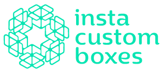 Insta Custom Boxes logo-01