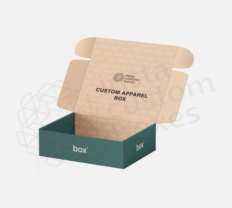 Custom-Apparel-Pinch-Lock-Box-with-logo