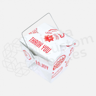 Custom-Chinese-takeout-box