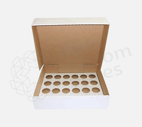 Custom-Corrugated-box-with-insert (1) - custom boxes in USA