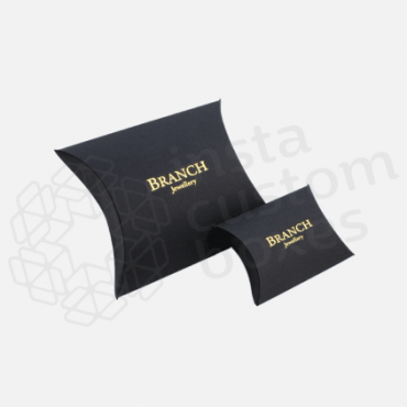 Custom-Jewellery-Pillow-Boxes-with-logo