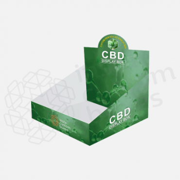 Custom-Printed-CBD-Display-Box