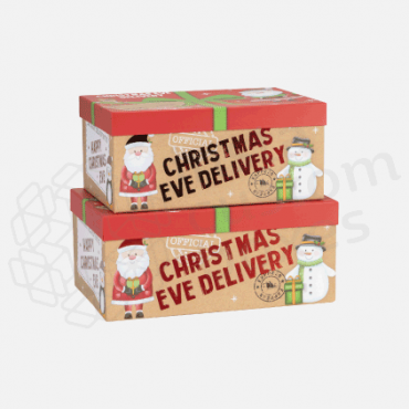 Custom-Printed-Christmas-Delivery-Boxe