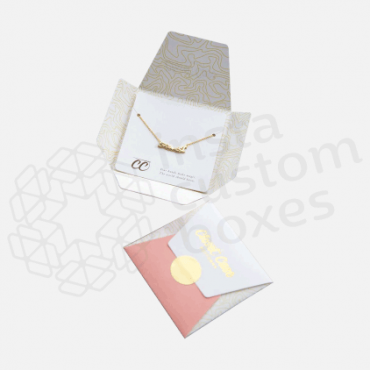 Custom-Printed-Necklace-Box