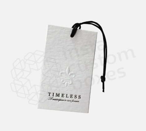 Custom-Printed-Unique-Hang-Tag-with-string