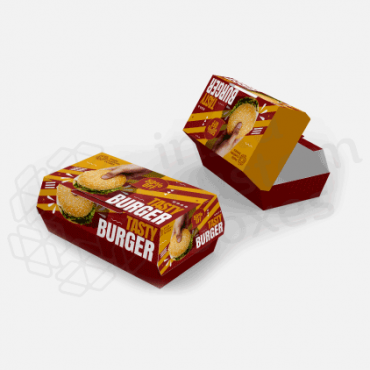 Custom-printed-burger-box