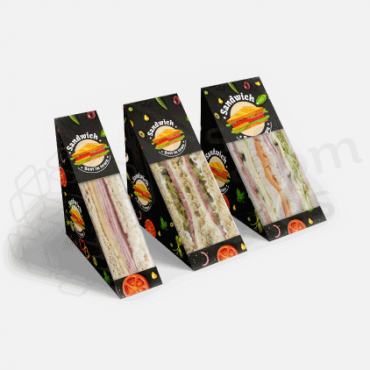 Custom-printed-sandwich-box
