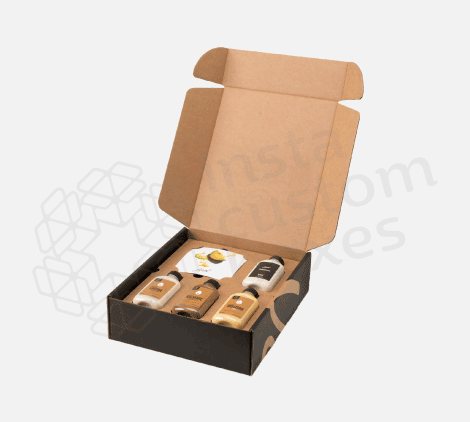 Custom-wholesale-cosmetic-mailer-box-with-insert