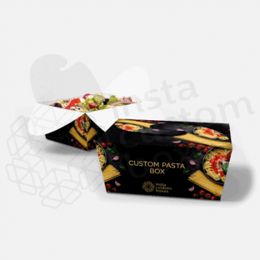 custom-printed-pasta-box