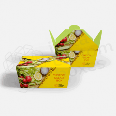 custom-printed-salad-box
